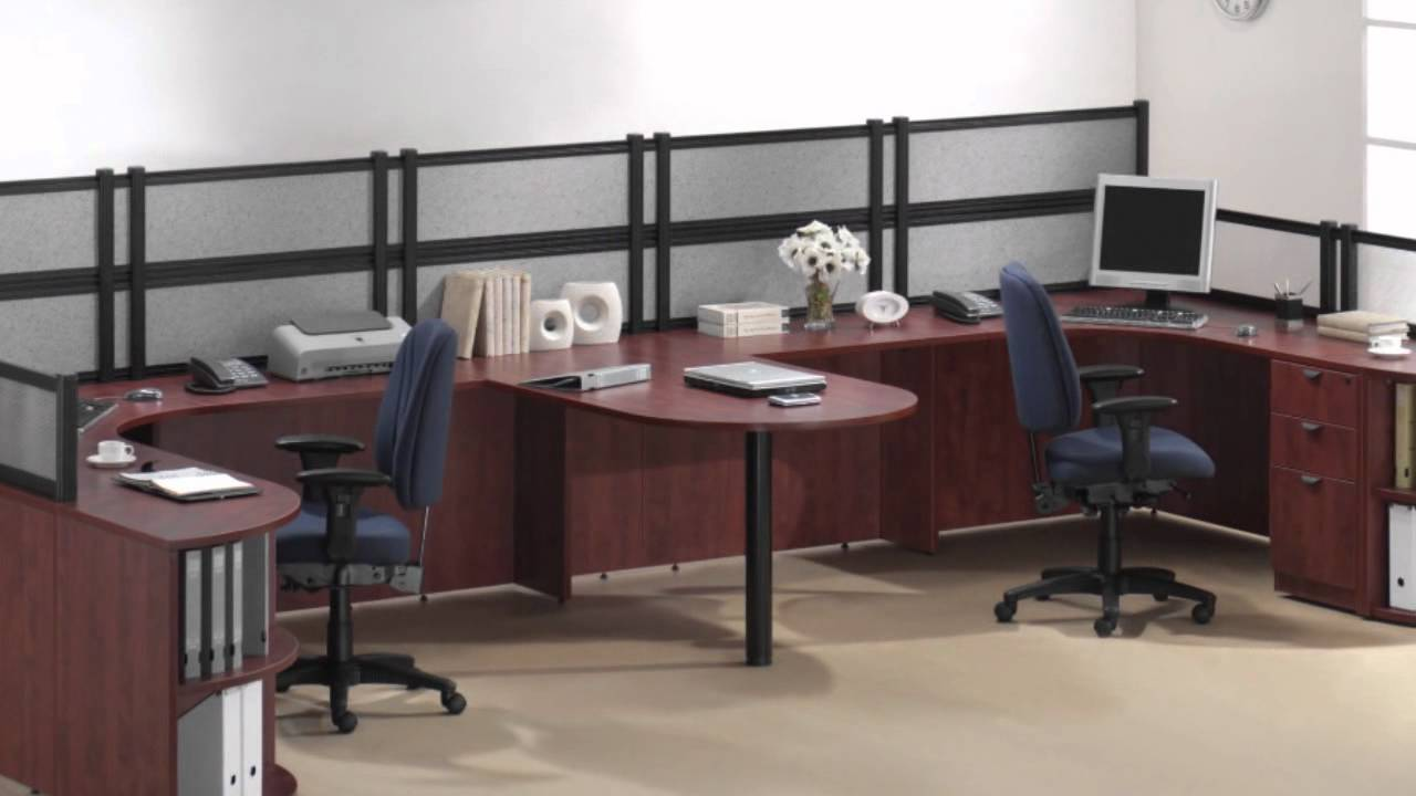 Expert Office Furniture Discounters | New Office Furniture ...