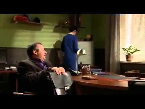 Тайны Смолвиля 1-2-3-4-5-6-7-8-9-10 сезон смотреть онлайн