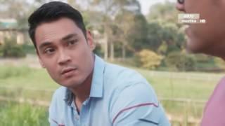 Cupid (2017) Zara Zya, Hishyam Hamid (Audio Resync)