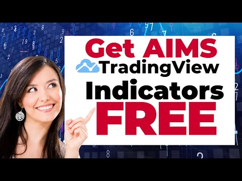 how-to-get-and-install-aims-tradingview-indicators-[-100%-free-]