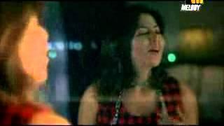 Nancy Zaabalawi  Sa'b A'eish  نانسى زعبلاوى  صعب أعيش