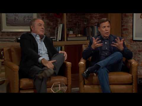 Extra Time with Bob Costas and Al Michaels (HBO)