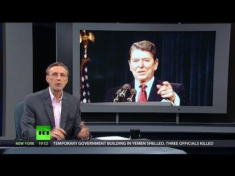 Full Show 10/6/15: Republicans' Political Liability
