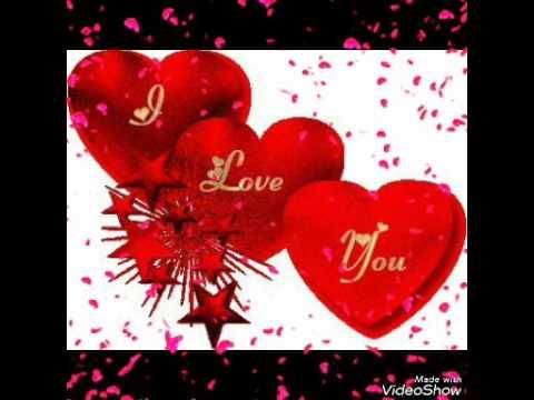 Are Hamar Lilawati Nagpuri Dj Remix Love Story Song
