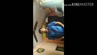 Naa paru surya cap trick by kamesh bulusu 👦,watch till the end don't miss it