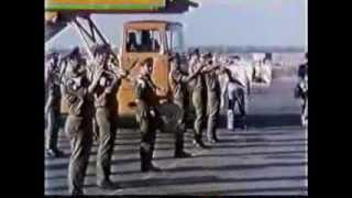 رحلة السادات للقدس وإستقباله فى إسرائيل