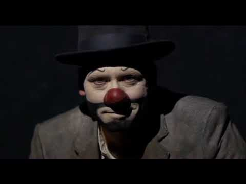 la-possession-de-paul-twist---film-complet-en-franÇais-(horreur)
