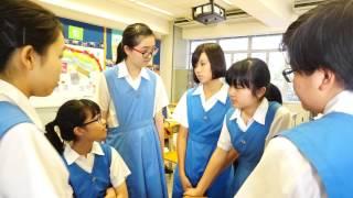 向老師致敬2016 微電影創作比賽 優異獎 德貞女子中學 [