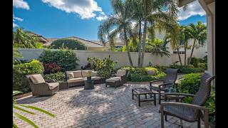 12116 SE Birkdale Run, Tequesta, FL