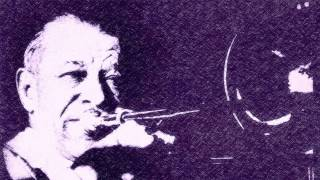 Kid Ory - Savoy blues