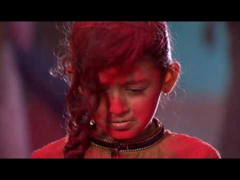 Zee Magic au feminin - Aout 2017