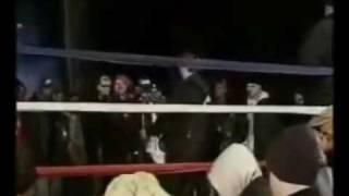 Eminem vs Benzino Beef Package 3/3