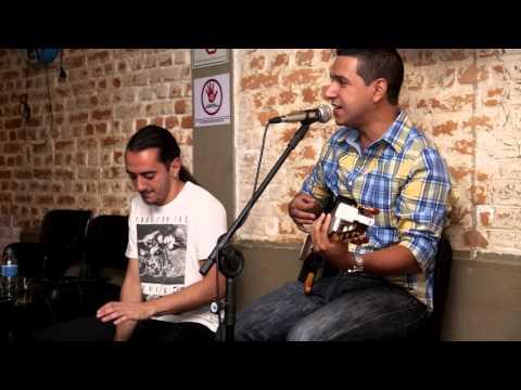 Porta Aberta toca: Músicas Sertanejas Trechos Ao Vivo