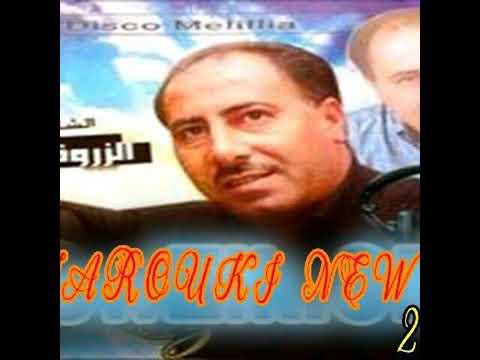 Cheb Zarouki By Assali Mostafa