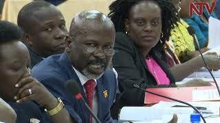 Bank of Uganda fails to explain Greenland Bank liquidation