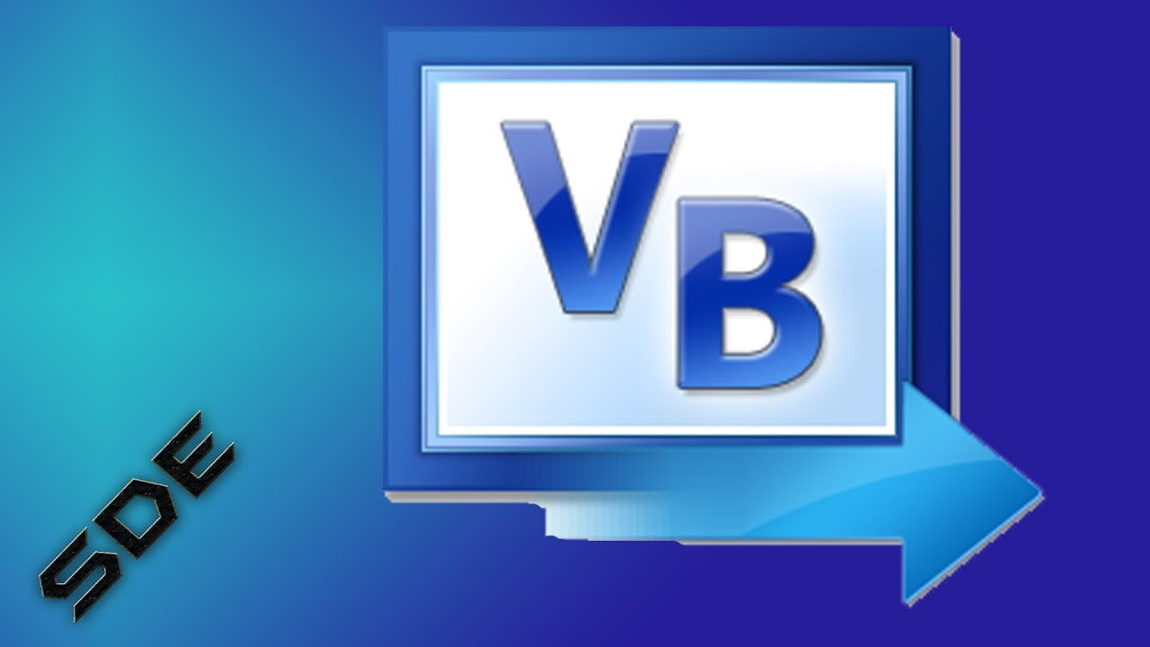 Excel Vba Diagramm Name Andern