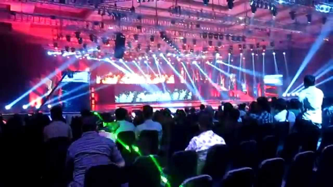 Led curtain concert - P18 P20mm Soft Led Curtain Round Led Screen Column Led Display For Stage Project Youtube