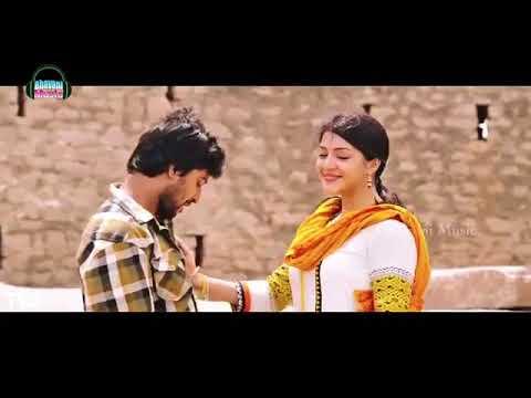 Kannadi Munnadi Album Videosong Saaga
