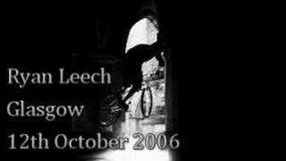 Urban DH & Ryan Leech