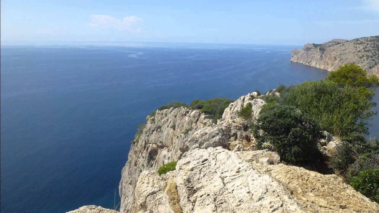 Smartline Hotel Bellavista Amp Spa In Cala Ratjada Mallorca