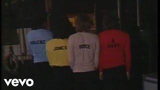 Dolenz, Jones, Boyce and Hart - Last Train to Clarksville (Live)