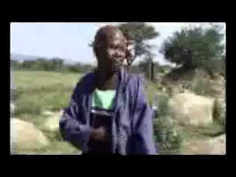Amandebele Wekhethu Youtube