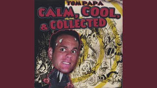 Play Tommy Salami Wrestling Joke Too / Astronaut / When Men Were Men