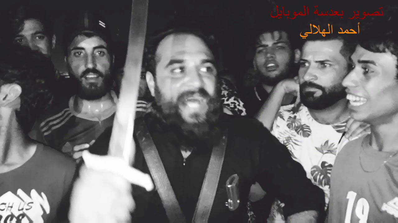 مظاهرات مستمره في محافظة البصره مظاهره بسم الحسين.ضد الفاسدين