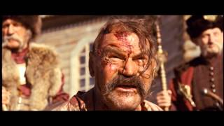 Тарас Бульба 2009, боевик, драма, военный, история, BDRemux, 1080p00h38m29s 00h41m51s 002