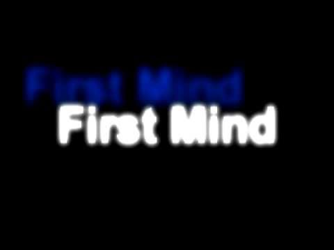 First Mind - FE Solar Cities Mix 2012 part 1
