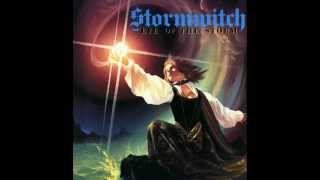 Watch Stormwitch I Want You Around video