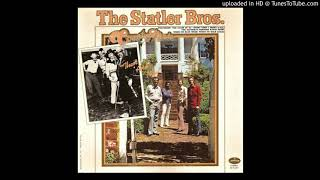 Video The Statler Brothers - Under It All download MP3, 3GP, MP4, WEBM, AVI, FLV Agustus 2018