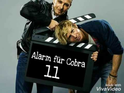 das gro e comeback alarm f r cobra 11 paul renner und semir gerkahn youtube. Black Bedroom Furniture Sets. Home Design Ideas