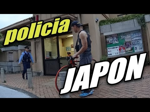NO Cometas ESTE ERROR en JAPON! (ENSERIO) [By JAPANISTIC]
