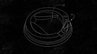 Peel, Pucker, Pinch, or Puncture? Coffee Lids, Explored