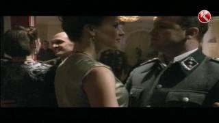 Человек войны - 8 серия