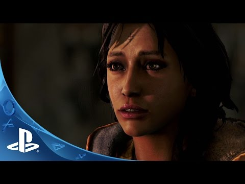 Far Cry 4 Official 101 Launch Trailer | PS4, PS3