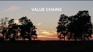WealthWorks - Value Chains