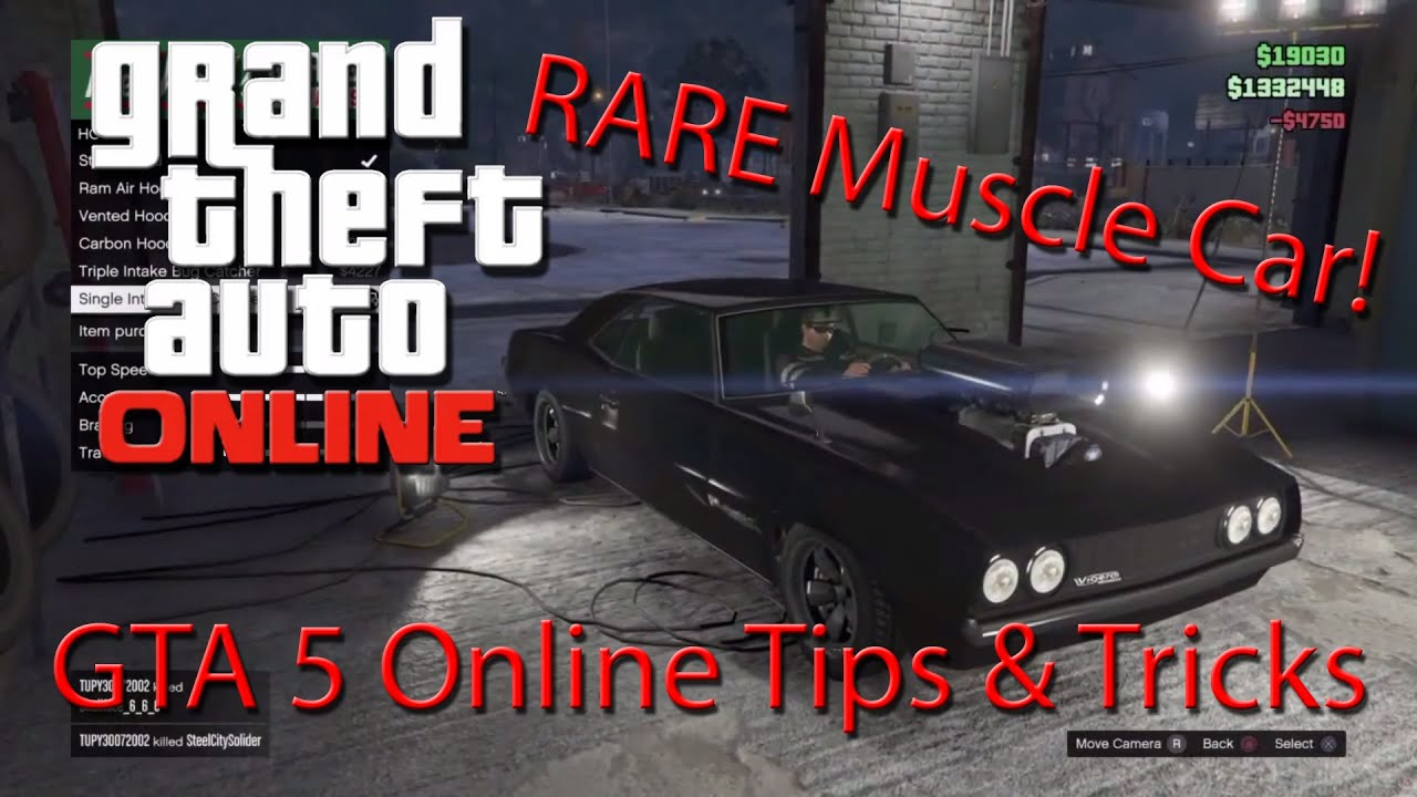 how to change spawn gta 5 online