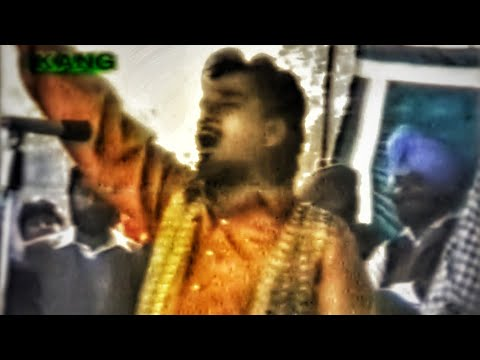 Kuldeep manak - lok tath - nit maran maraan - much phuttende gabhru- live akhada mp3