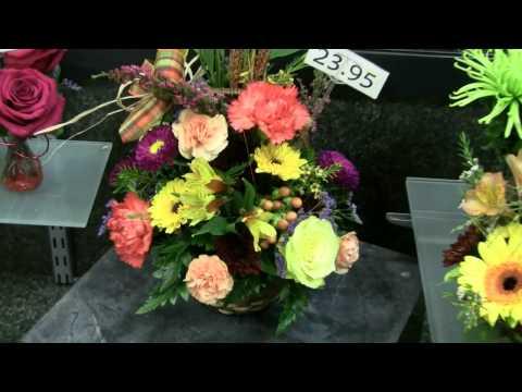 Main Line Florist | Market Fresh Flowers | Wayne PA 19087 | Flowers & Bouquets