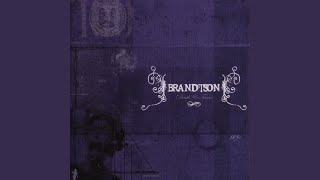 Watch Brandtson In The Pills video