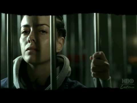 Capadocia: Temporada 1 - Trailer (HBO Latino)