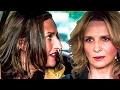 TELLE MÈRE TELLE FILLE Bande Annonce Teaser # 2 (Camille Cottin, Juliette Binoche Comédie - 2017)