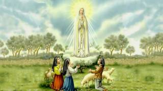 Kinh Kính Mừng là lời ru của Mẹ - Lm. Giuse Tạ Duy Tuyền
