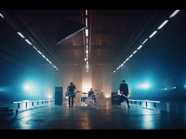 carpark-north-lego-nexo-knights-unbreakable-music-video-lego