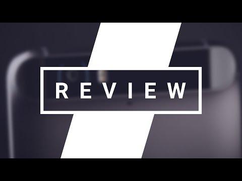 [Review] Nexus 6P (en español)