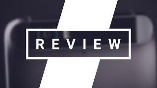 review nexus 6p en espaol