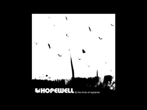 Hopewell - Calcutta