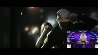 95 - Otro Trago - Sech Ft. Darell - ( ▪ HAT MUSIC ) - l ▪NELSON DEEJAY NOX ▪ l - 2019